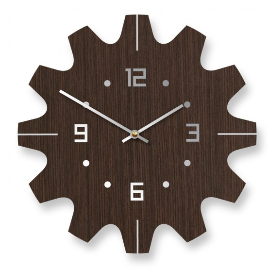 Home-Decorating-Idea-with-Clocks-Design (3)