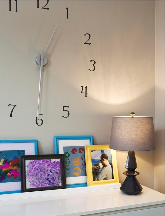 Home-Decorating-Idea-with-Clocks-Design (7)