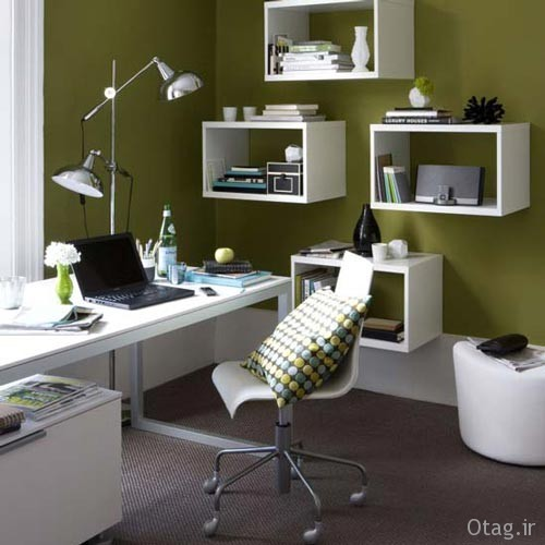 Home-Office (4)