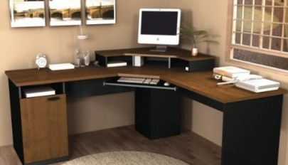 Home-Office-Computer-Desks-Ideas (1)