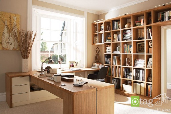 Home-Office-decoration (9)