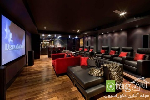 Home-theater-design-ideas (1)