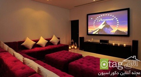 Home-theater-design-ideas (10)