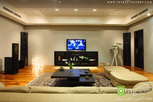 Home-theater-design-ideas (12)