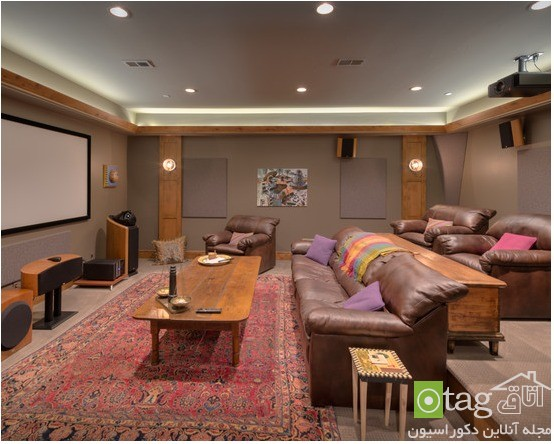 Home-theater-design-ideas (14)