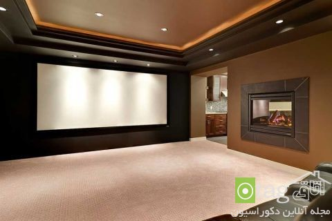 Home-theater-design-ideas (4)