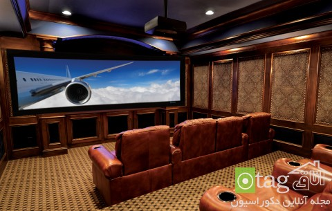Home-theater-design-ideas (6)