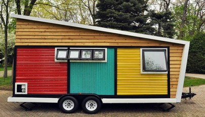House-on-wheels-ideas (8)
