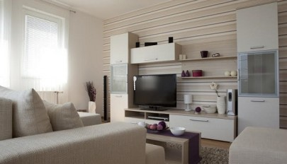 Ideas-for-Designing-around-your-TV-in-Living-Room (1)