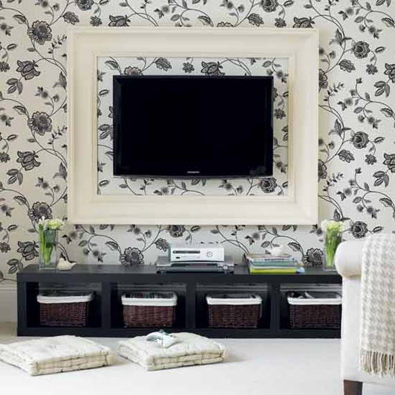 Ideas-for-Designing-around-your-TV-in-Living-Room (2)