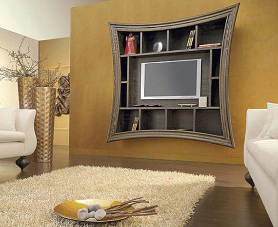 Ideas-for-Designing-around-your-TV-in-Living-Room (3)