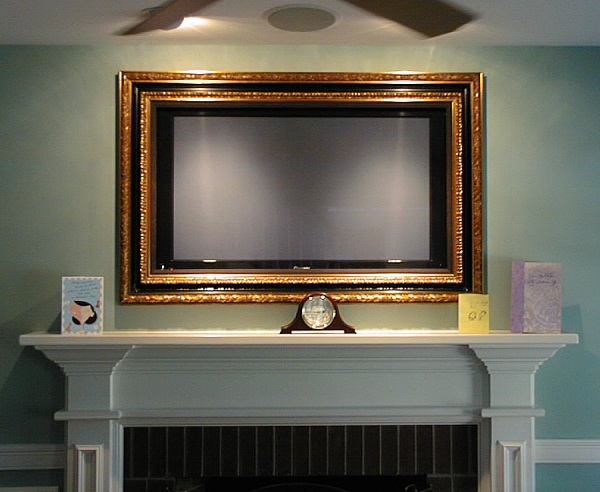 Ideas-for-Designing-around-your-TV-in-Living-Room (7)