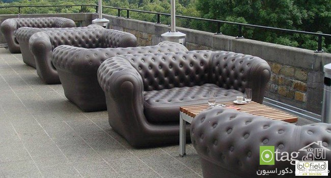 Inflatable-sofas-Designs (1)