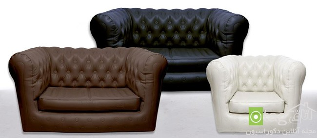 Inflatable-sofas-Designs (2)