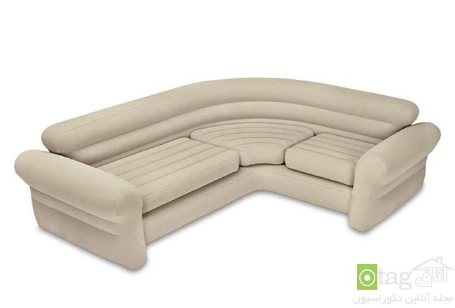Inflatable-sofas-Designs (3)
