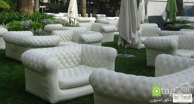 Inflatable-sofas-Designs (4)