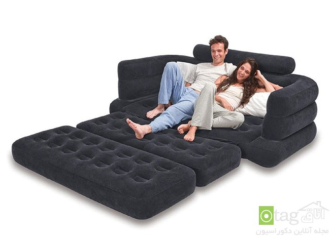 Inflatable-sofas-Designs (6)