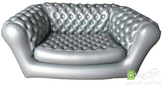 Inflatable-sofas-Designs (8)