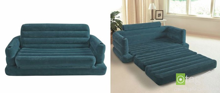 Inflatable-sofas-Designs (9)