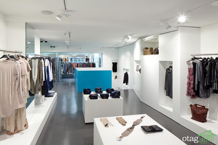 Inside-fashion-store-Sohne-Partner-Vienna