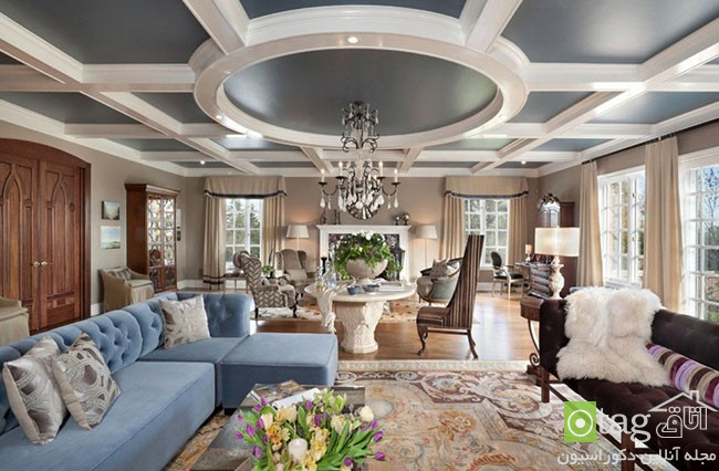 Interesting-Ceiling-Design-Look-up-more-often-9