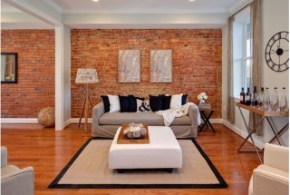 Interior-Design-with-brick-walls (14)