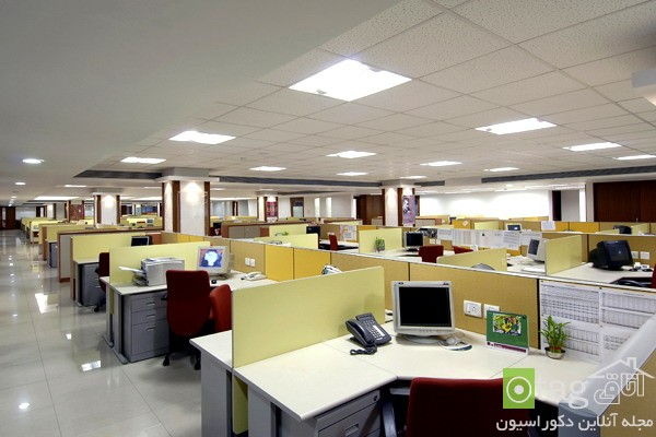 Interior_Office_Design-ideas (10)