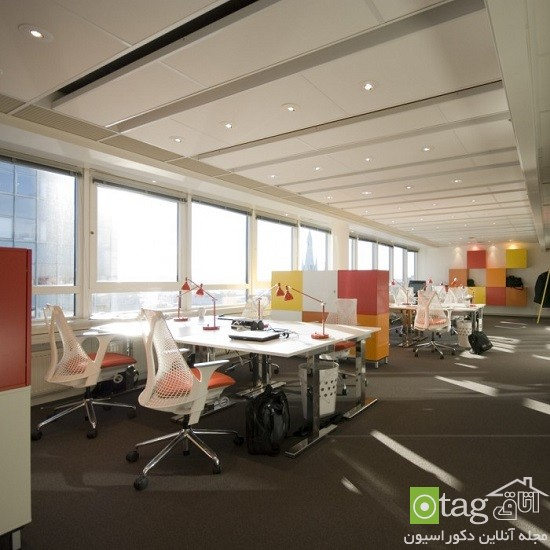 Interior_Office_Design-ideas (1)