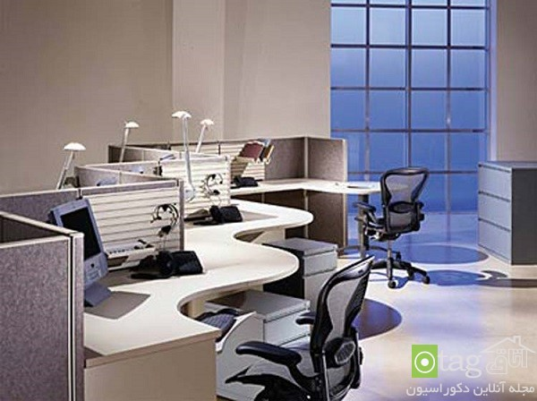 Interior_Office_Design-ideas (3)