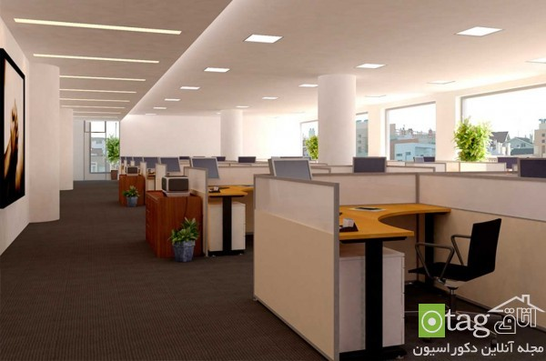 Interior_Office_Design-ideas (6)