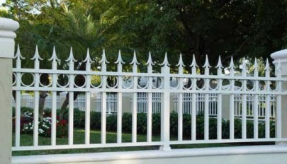 Iron-Fence-design-ideas (8)