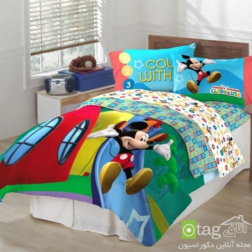 Kids-Bedding-Themes (1)