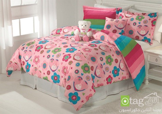 Kids-Bedding-Themes (10)