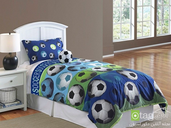 Kids-Bedding-Themes (12)