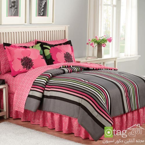 Kids-Bedding-Themes (14)