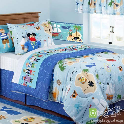 Kids-Bedding-Themes (2)