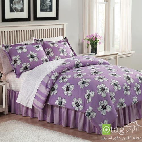 Kids-Bedding-Themes (4)