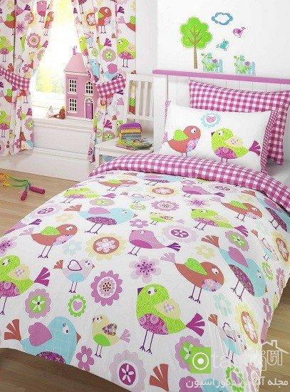 Kids-Bedding-Themes (5)