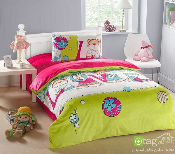Kids-Bedding-Themes (6)
