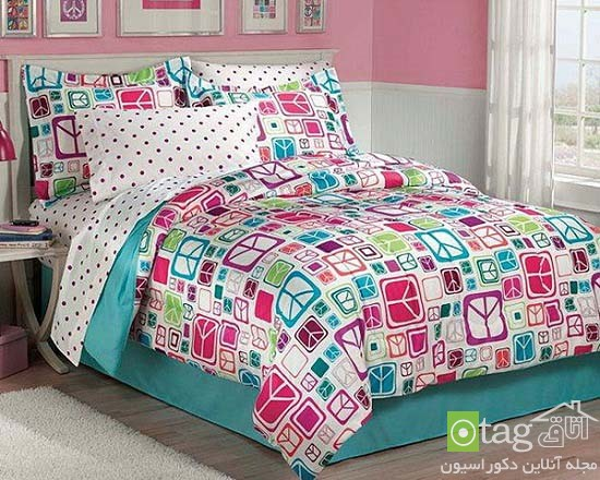 Kids-Bedding-Themes (7)