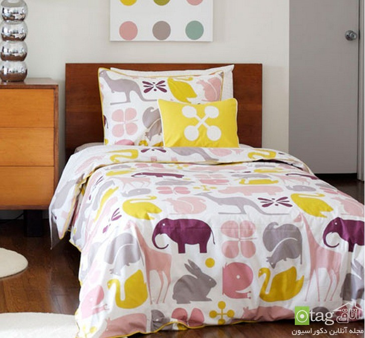 Kids-Bedding-Themes (9)