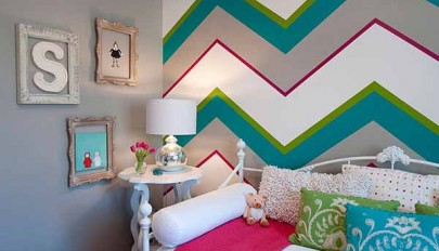 Kids-bedroom-wall-paint-ideas (14)