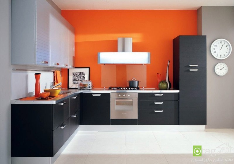 Kitchen-Interiors-Pictures (1)