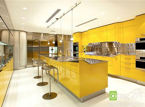 Kitchen-Interiors-Pictures (4)