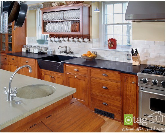 Kitchen-Shelves-and-drying-racks-Decoration (10)