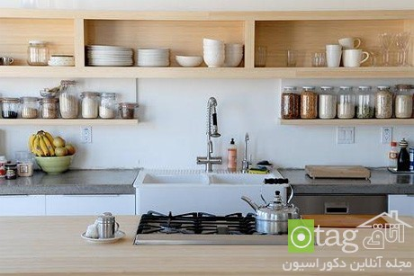 Kitchen-Shelves-and-drying-racks-Decoration (14)
