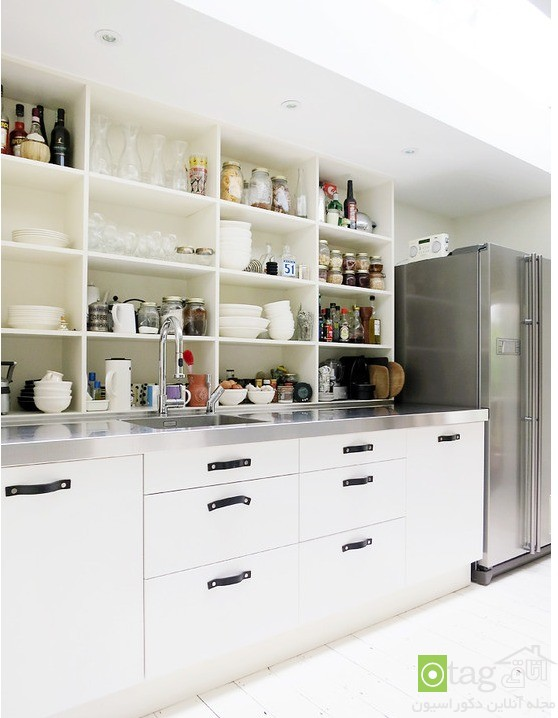 Kitchen-Shelves-and-drying-racks-Decoration (4)