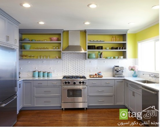 Kitchen-Shelves-and-drying-racks-Decoration (5)