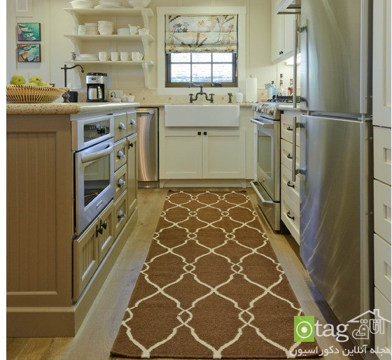 Kitchen-rugs-and-carpet-design-ideas (3)