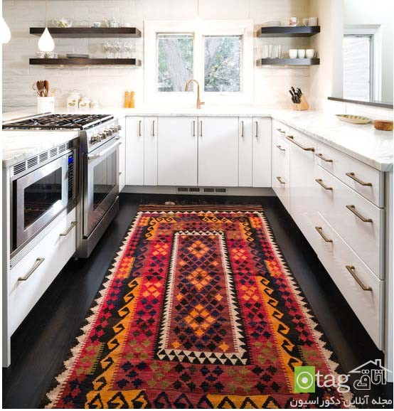 Kitchen-rugs-and-carpet-design-ideas (9)